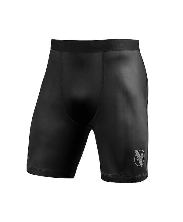 HAYABUSA COMPRESSION - LIGHTWEIGHT AND DURABLE