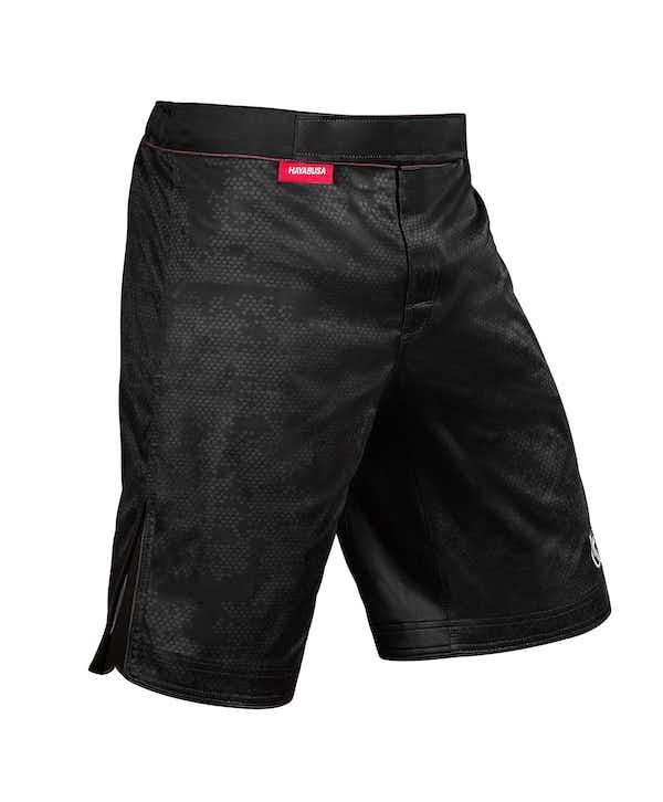 Fight Shorts - Hexagon