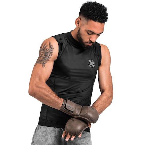 T3 7oz Kanpeki Hybrid Gloves