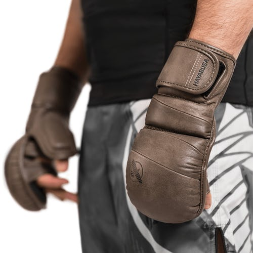 T3 7oz Kanpeki Hybrid Gloves