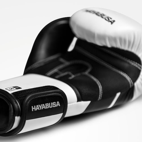 S4 Boxing Glove Kit